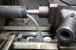CNC Milling Services Waukesha Wisconsin