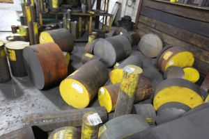 80-55-06 Ductile Iron Suppliers